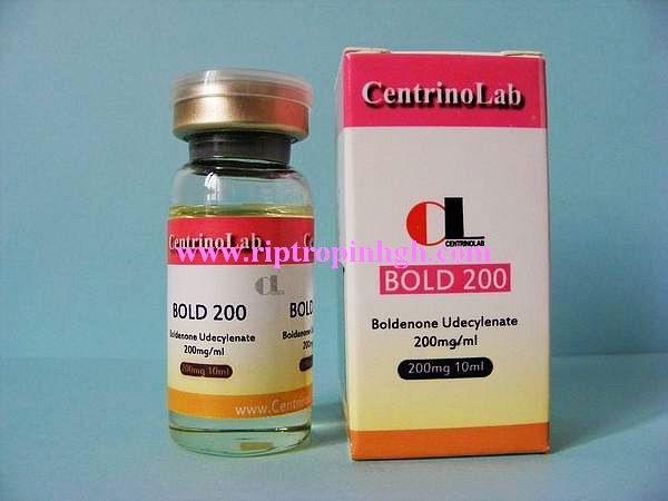 euro boldenone 300 mg